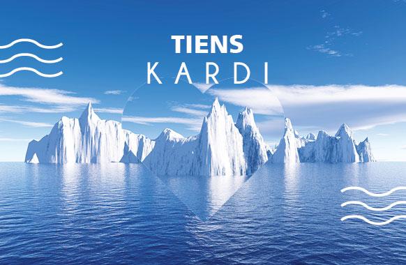 KARDI-Krill-Oil_2