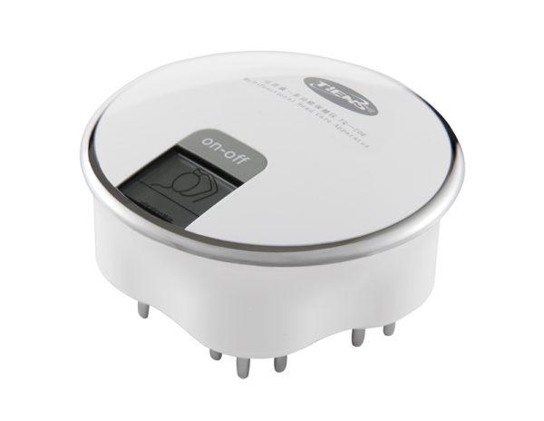 Tiens_Multifunkční přístroj na masáž hlavy_5